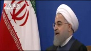derough-rohani-2.mp4