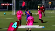 top5_goal_lamasia_960123.mp4