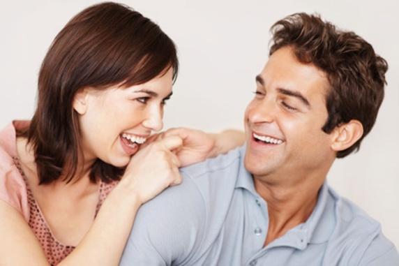نیازهای اساسی عاشقانه بین زن ومرد