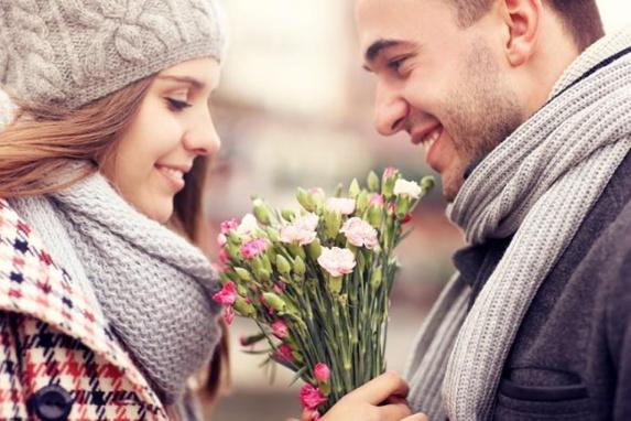 چند روش برای استحکام بخشیدن به رابطه عاطفی موفق