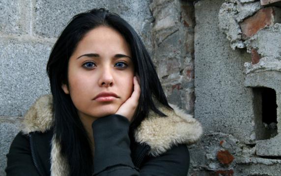 چگونه می توان فهمید که همسرتان اختلالات روانی دارد