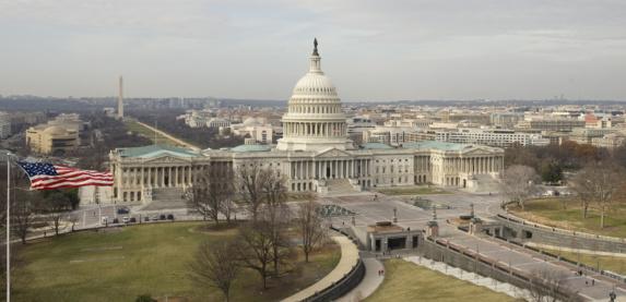 انتشار قطعنامه دو حزبی شماره ۱۸۸کنگره آمریکا در محکومیت قتلعام ۳۰هزار زندانی سیاسی در سال ۶۷