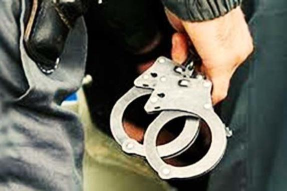 بازداشت های گسترده در صفوف اهل سنت در ایران