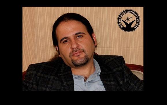 کشف پیکر بیجان سید جمال حسینی، سردبیر خبرگزاری هرانا در ترکیه