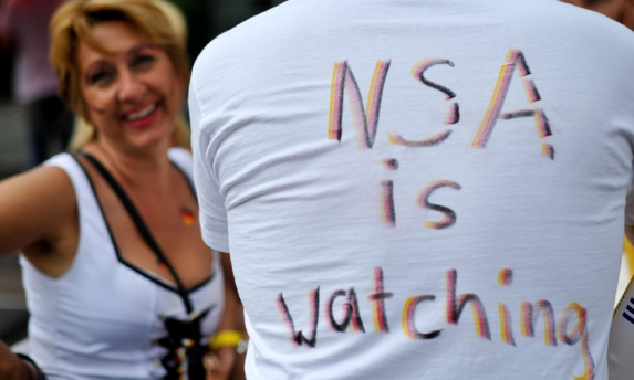 هکرها اطلاعات مربوط به میلیونها کارمند فدرال آمریکا را سرقت کردند