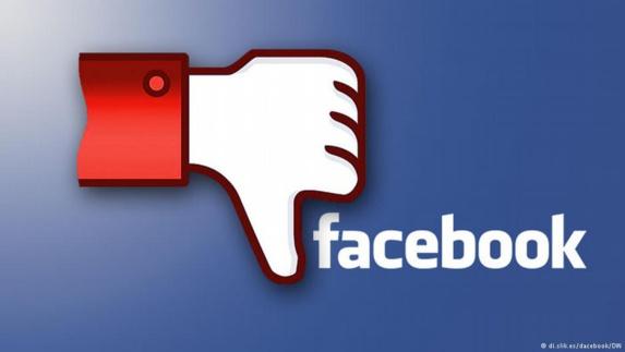 """گزینهای نظیر """"دیسلایک"""" به زودی به فیسبوک اضافه خواهد شد"""
