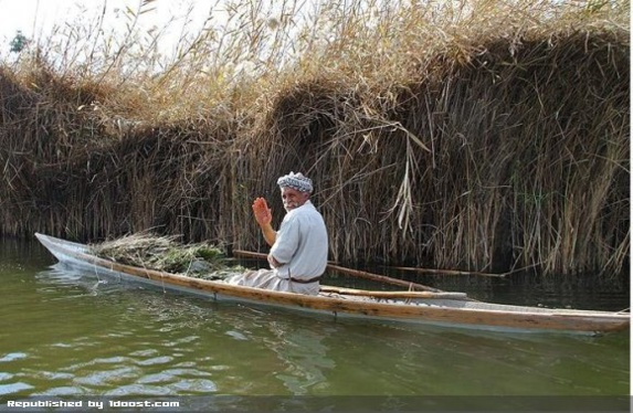 سه اثر جهانی خوزستان ،عربستان،الاحواز،بدون زیرساخت گردشگری