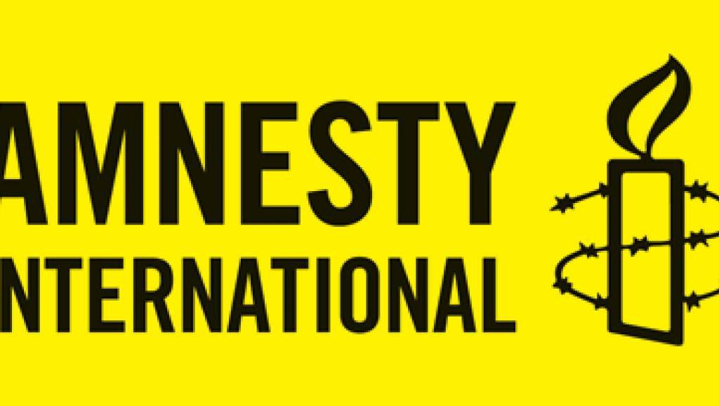 عفو بینالملل: ایران به تنهایی 55 درصد اعدامهای جهان را دارد