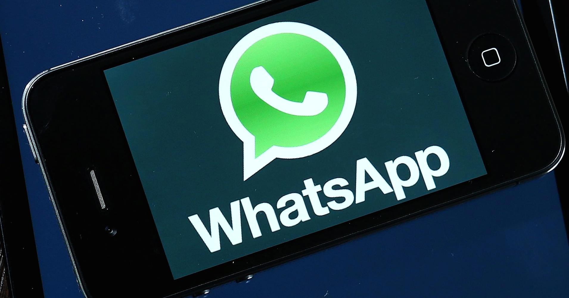 واتساپ قابلیت ویرایش و حذف پیام های ارسالی کاربران را به سرویس خود اضافه می کند