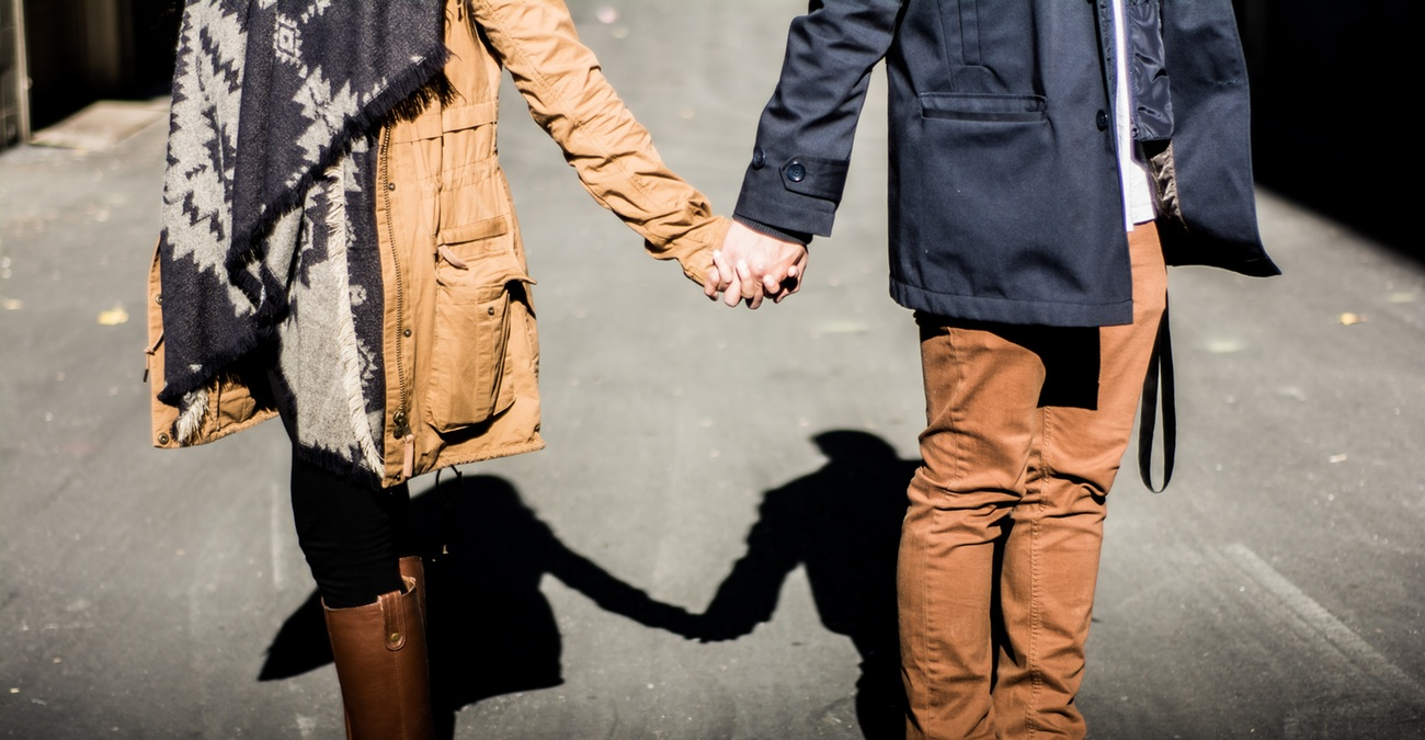 چگونه ناخواسته به روابط مان آسیب می زنیم؟