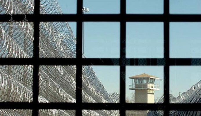 در زندان شیبان اهواز چه مى گذرد؟