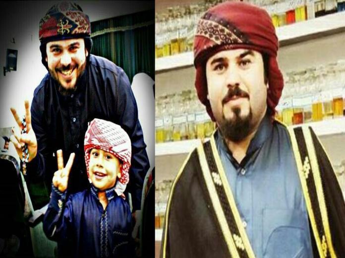 بازداشت یک فعال فرهنگی عرب از سوی ماموران وزارت اطلاعات در احواز