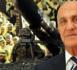 وزیر دفاع لبنان برای دریافت هدیه تسلیحاتی مجانی به تهران رفت