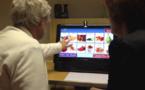 آسانتر کردن زندگی سالمندان با دستگاههای الکترونیکی مدرن