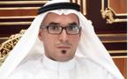 هجوم سه جانبه مرتجعان دگر ستیز به مهمانان ملل غیر فارس در مملکت عربی سعودی