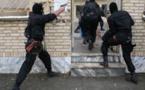 صدور احکام نا عادلانه علیه 19 تن از فعالان فرهنگی عرب احوازی
