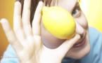 میوه ای که معجزه می آفریند!