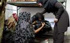 ایران کشوری با چهار میلیون معتاد و نرخ بیکاری هشتاد در صدی