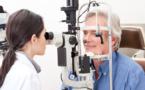 نکاتی درمورد پرش چشم و راه های درمان آن