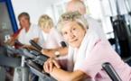 پیشگیری ازبیماریهایی که بعد از 50 سالگی به سراغتان می آیند