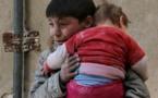 نماینده پارلمان اروپا نسبت به ادامه اوضاع فاجعه باردر سوریه هشدارداد