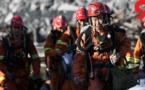 کشته شدن 5 نفر در چین بر اثر انفجار معدن زغال سنگ