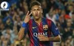 ويدئو-به مناسبت تولد نیمار اعجوبه برزیلی باشگاه بارسلونا