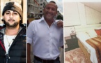 بزرگترین پرونده تجاوز جنسی علیه دو ایرانی در سوئد