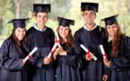 چرا میزان تحصیلات زنان در جمهوری چک از مردان بالاتر است