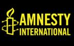 سازمان عفو بینالملل: ایران بزرگترین کشوراعدام کننده جهان