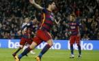 برترین 5 گل لیگ قهرمانان درمرحله یک هشتم نهایی