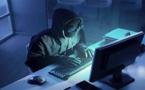 هک کردن 500 میلیون حساب کاربران یاهو توسط جاسوسهای روس