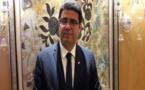 گفتگو با جمال پورکریم روزنامه نگار و فعال سیاسی کورد از کوردستان - ایران