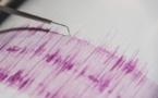 زمینلرزهای با قدرت 3.5 ریشتر محمره (خرمشهر) را لرزاند