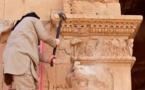 شورای امنیت سازمان ملل تخریب میراث فرهنگی را «جنایت جنگی» اعلام کرد