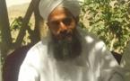 اعتراضات گسترده در پی بازداشت امام جمعه اهل سنت بلوچستان