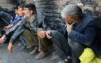 افزایش آمار افسردگی و اختلال روانی در ایران
