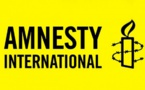 اعدام قریب الوقوع دو جوان در ایران