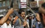 پیوستن عناصر جدیدی از سپاه پاسداران در کنار شورشیان حوثی در استان حجه