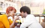 آیا زنان دارای ذائقه بهتری از مردان هستند؟