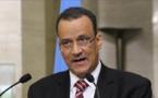 آغاز دور جدید گفتگوهای صلح یمن، قبل از ماه رمضان