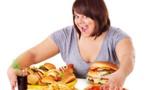 آیا می دانید که چاقی همانند سیگار برای سلامتی مضر است