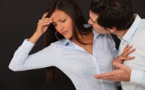 زنان بیشتر از مردان از فقر به استرس و عصبانیت مبتلا می شوند