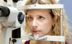 پیشگیری و درمان «سندروم خشکی چشم»