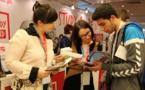 افزایش امکانات و فرصت های آموزشی دانشجویان خارجی در ترکیه