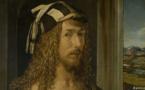 آلبرشت دورر، نقاش بزرگ در تاریخ هنر آلمان