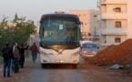 تصرف کامل شهر حمص توسط نیروهای رژیم اسد