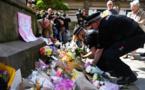 عامل تروریستی منچستر 22 ساله لیبی که تازه به بریتانیا باز گشته بود