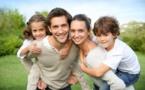 برای تقویت رابطه خانواده از گفتن این عبارات نسبت به شریک زندگی خود خودداری کنید