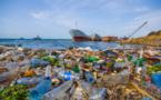 تا سال 2050 مقدار زباله در دریاها و اقیانوس های جهان از تعداد ماهیها بیشتر می شود